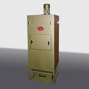 Cartridge filter P2p