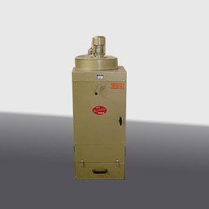 Smallest cartridge filter P1a
