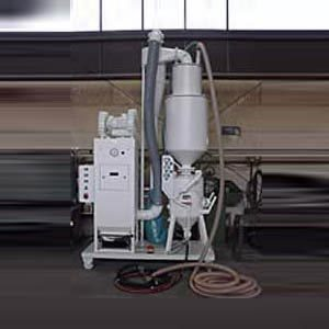 Pressure blaster 125 -mod-